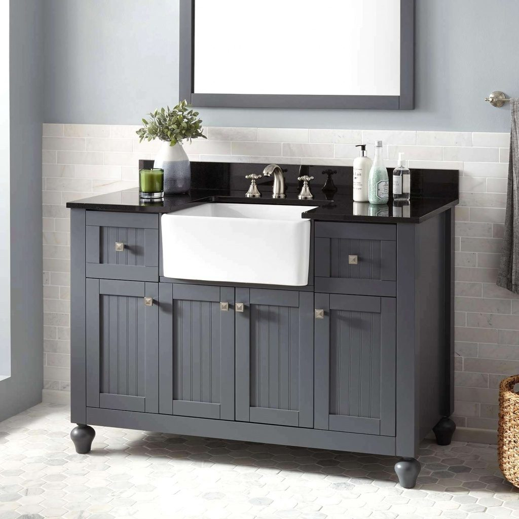 Beautiful 36 Walmart Bathroom Vanities With Sink Lovely Bathroom