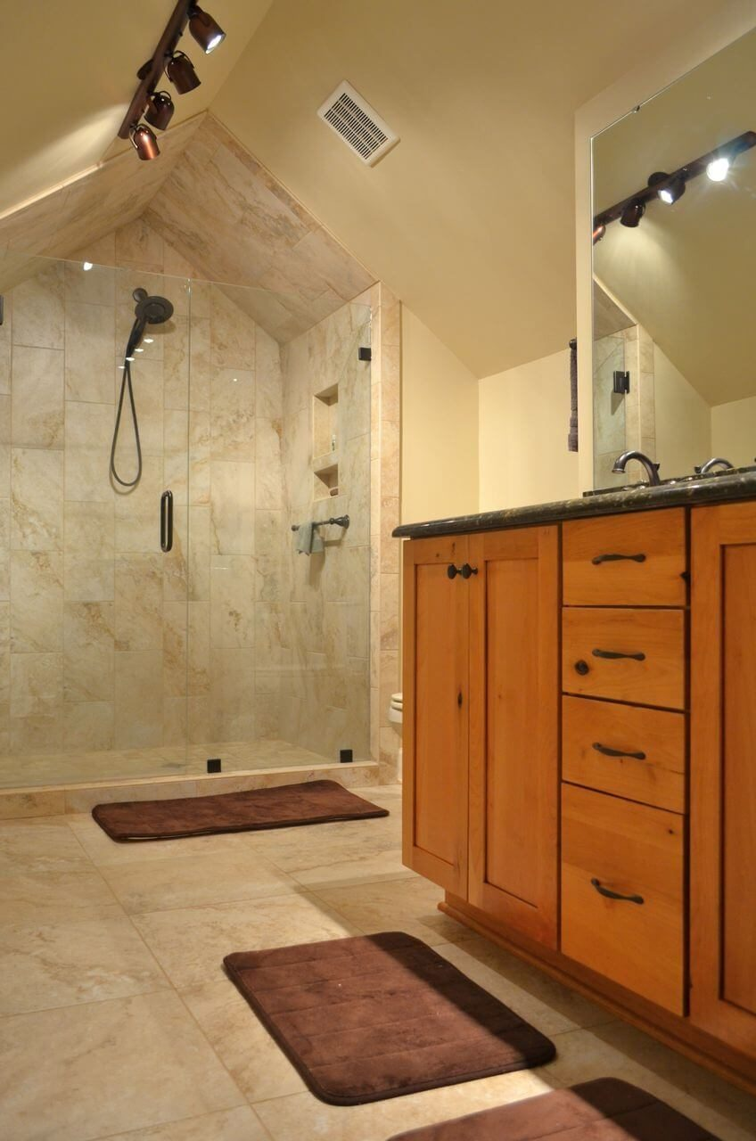 Beautiful Bathroom Bathroom Remodel Cary Nc Home Design Apps