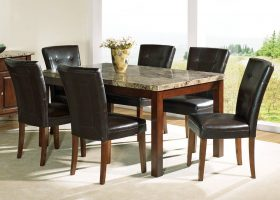Dining Room Sets For Less