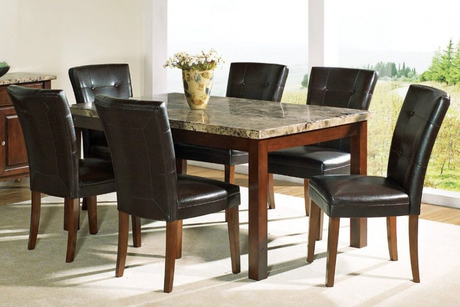 Beautiful Cheap Dining Room Sets 10 Set Category Solarlinebg