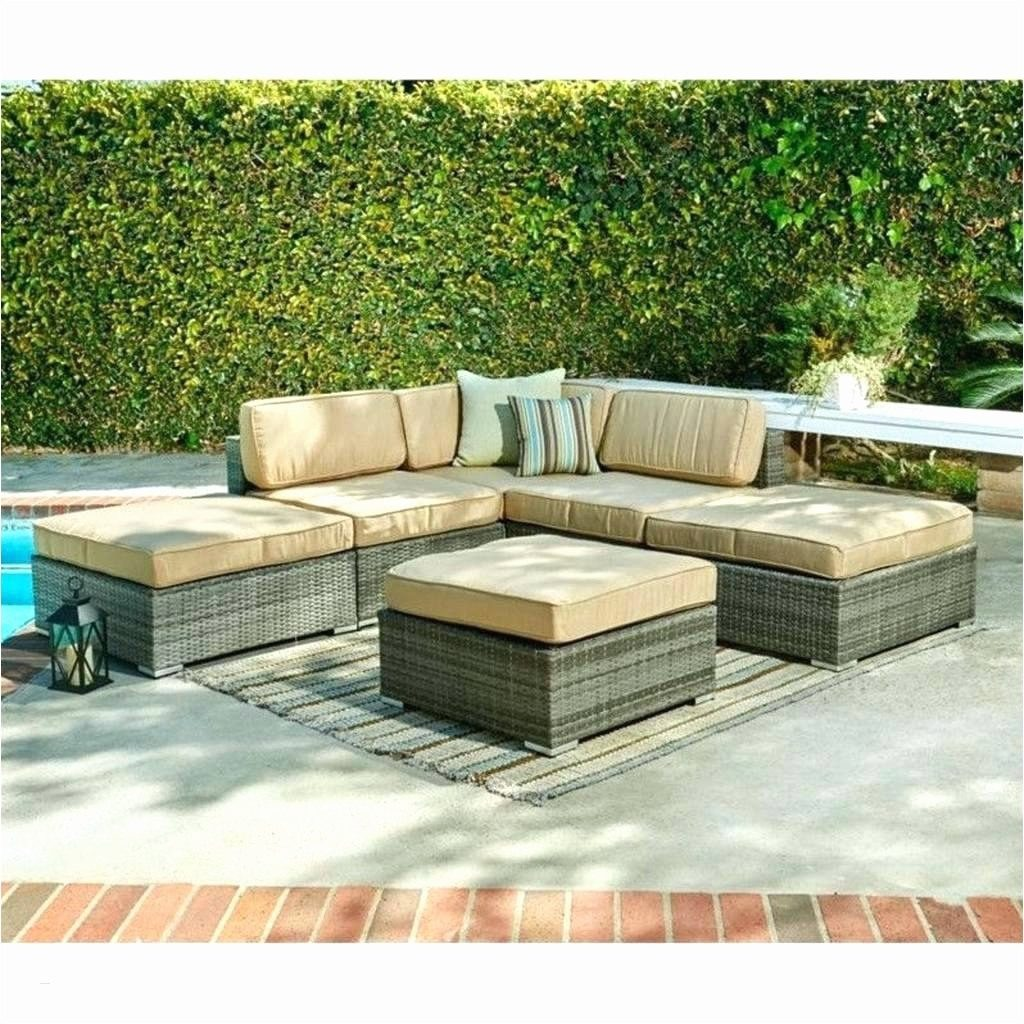 Beautiful Outdoor Furniture San Antonio Bomelconsult