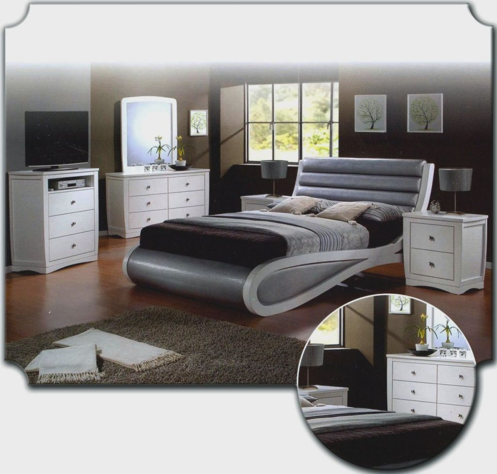 Bedroom Astounding Bedroom Sets For Boy Cool Bedroom Sets For Boy