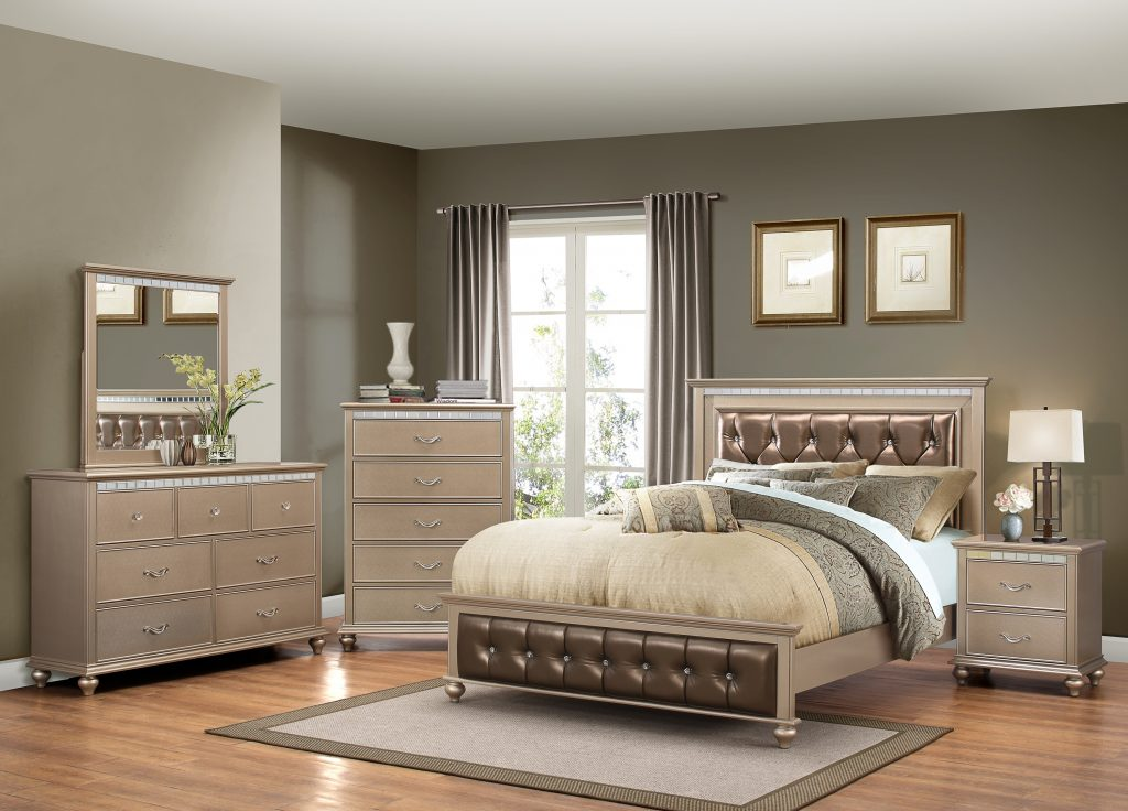 Bedroom Chairs Exquisite Full Furniture Sets Clearance Size And