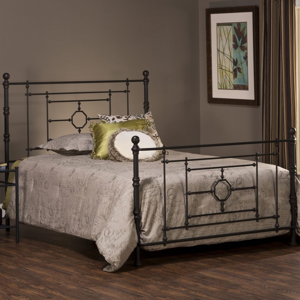 Bedroom Design Pictures Featuring Restoration Hardware Bedding And