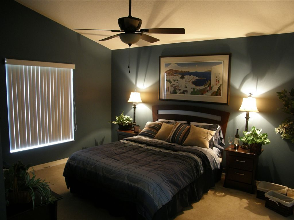 Bedroom Designs For Men The Images Collection Of Modern Bedroom