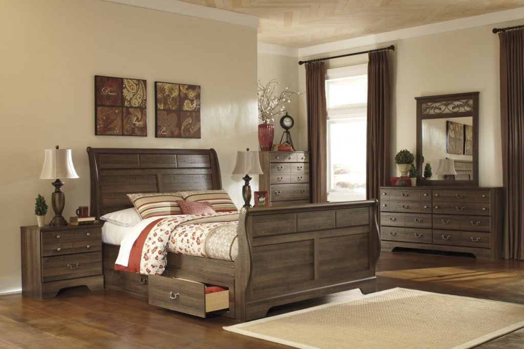 Bedroom Furniture Layaway Bedroom Interior Designing Check More At