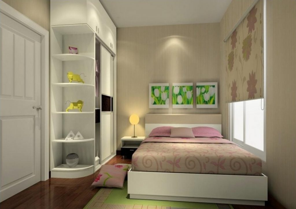Bedroom Furniture Small Spaces Small Bedroom Furniture Ideas Tags