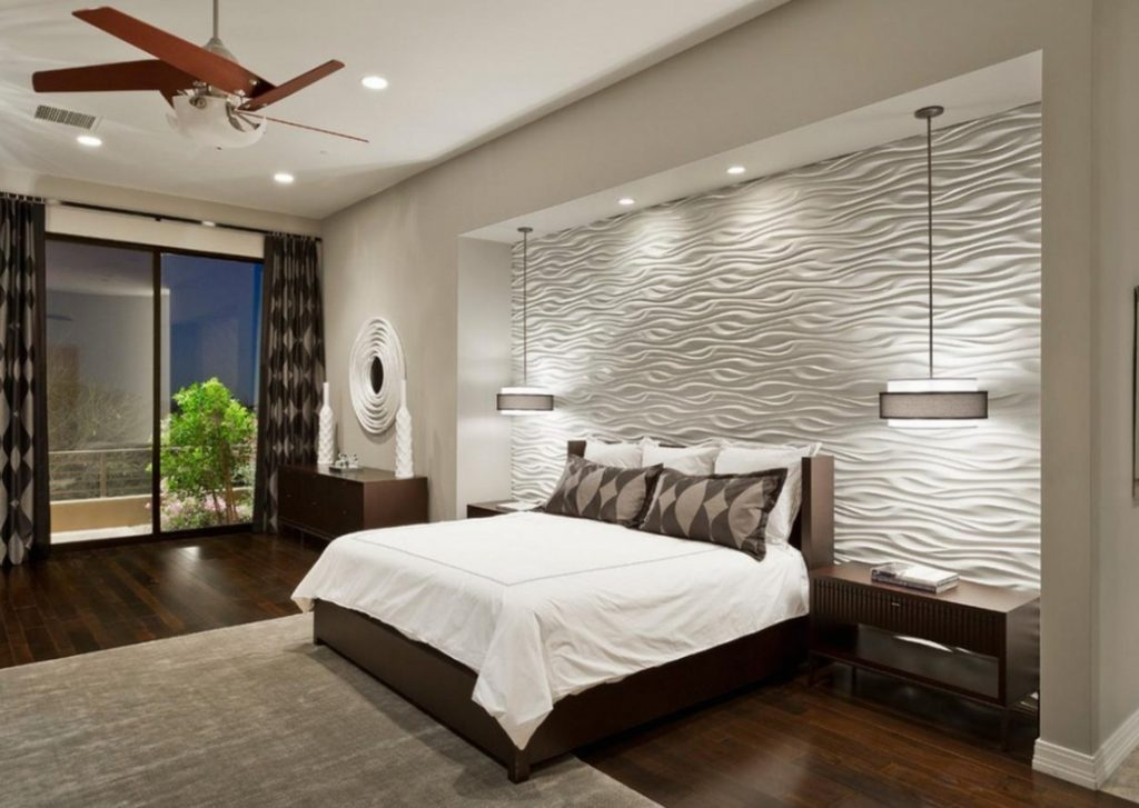 Bedroom Hanging Lights Bedroom Ideas Simple Ideas Design 55048