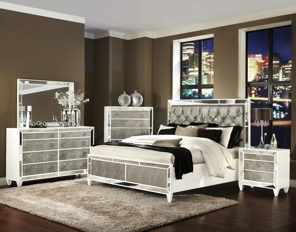 Bedroom Sets Edmonton 12 With Bedroom Sets Edmonton