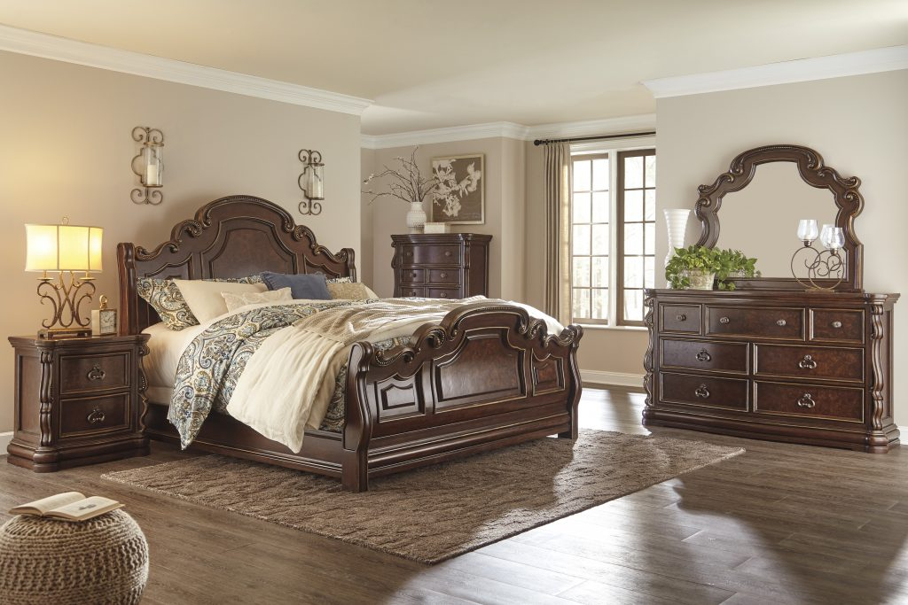 Bedroom Sets Edmonton 28 With Bedroom Sets Edmonton