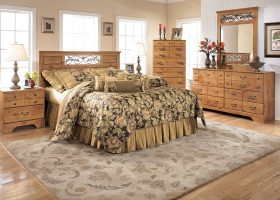 Bedroom Sets Financing