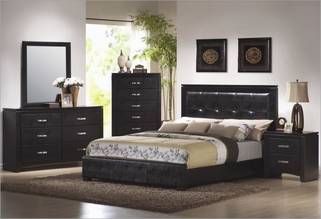 Bedroom Sets For Couples 15 With Bedroom Sets For Couples