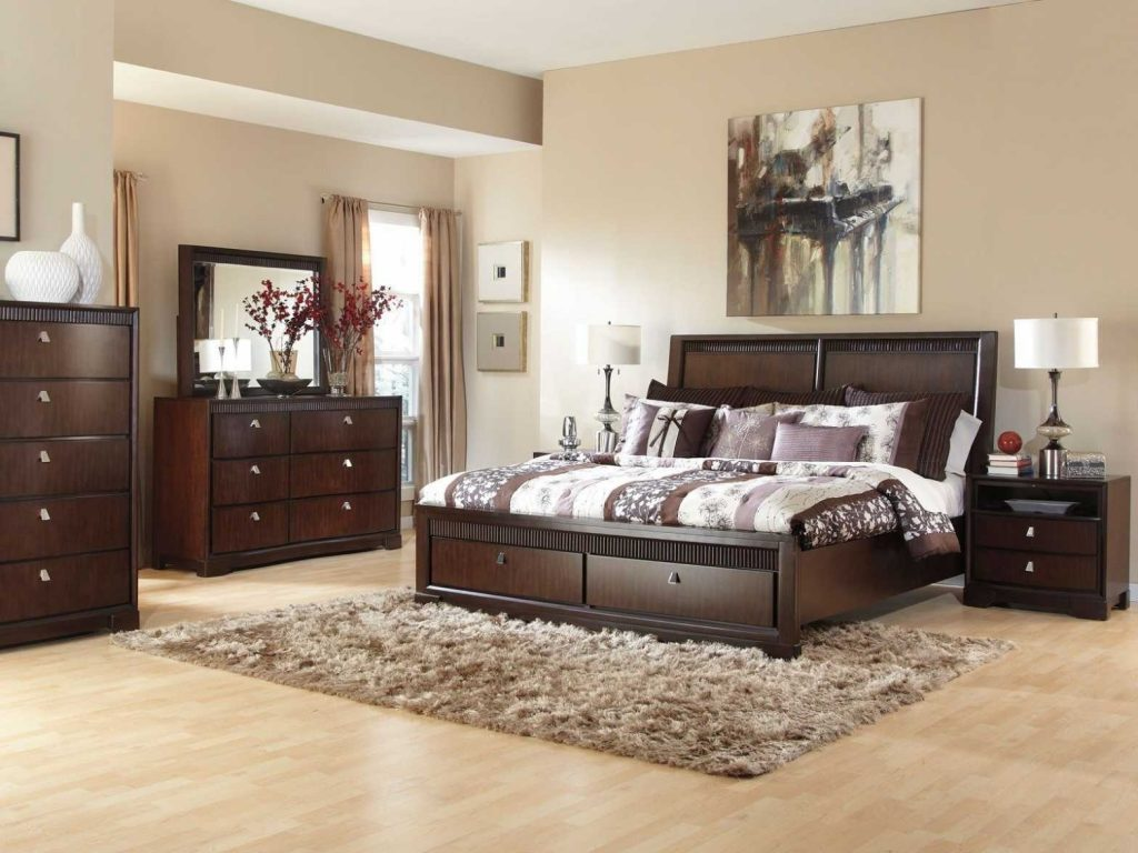Bedroom Sets For Couples 66 With Bedroom Sets For Couples
