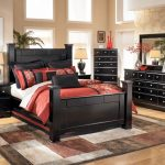 Bedroom Sets For Couples