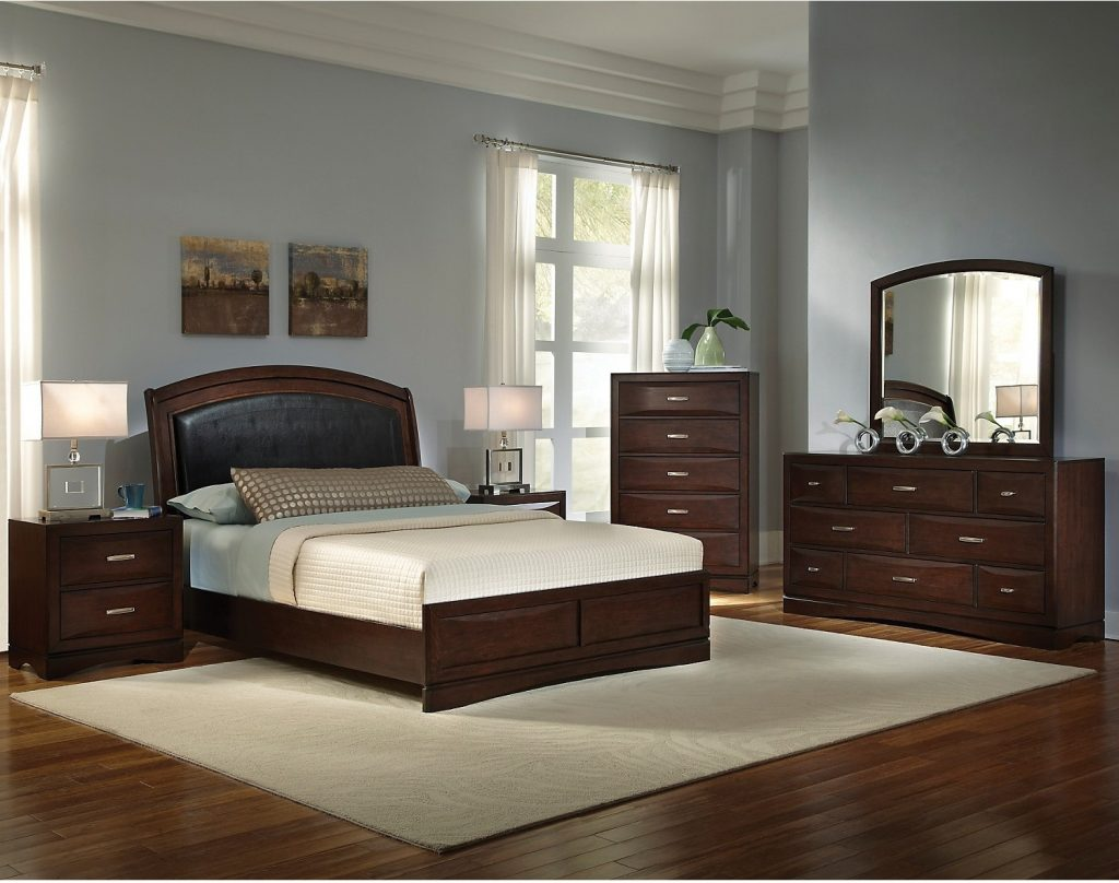 Bedroom Sets For Couples Beautiful Bedroom Sets Bedroom Sets Learn