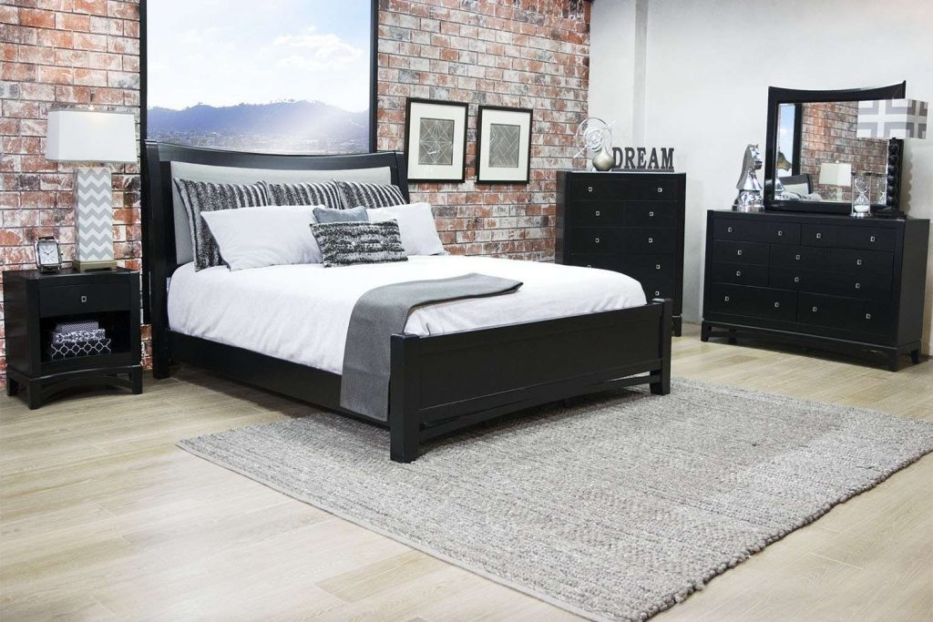 Bedroom Sets Las Vegas Awesome Bedroom Sets Colors Bedroom Sets