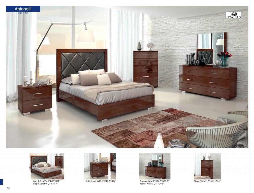 Bedroom Sets Las Vegas Furniture Bedroom Furniture Clearance Home