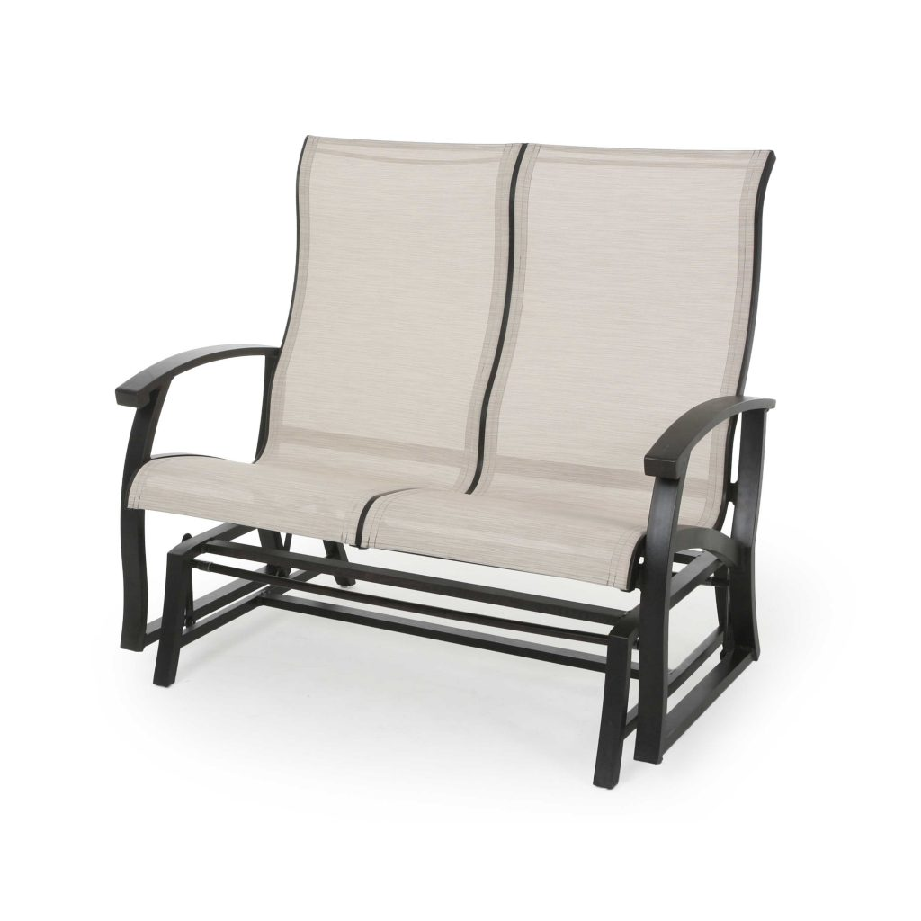 Benches Gliders Swings Outdoor Furniture Sunnyland Outdoor