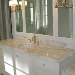 Bathroom Vanities Granite Countertops