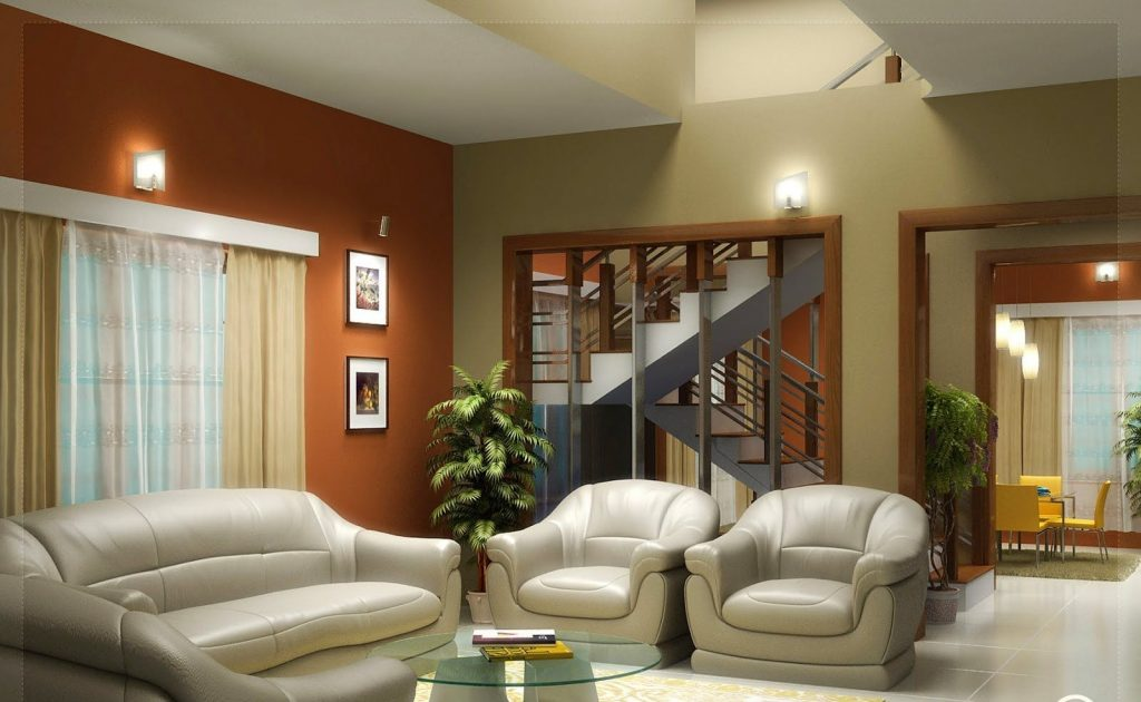 Best Colors To Paint A Bedroom Feng Shui Feng Shui Living Room This