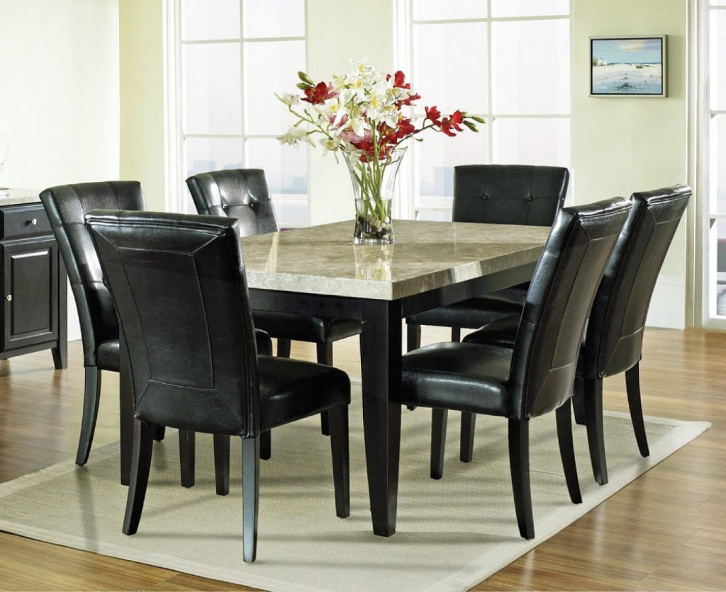 Best Dining Room Sets Goodfoodsafety