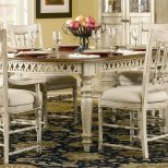Best French Country Dining Room Table And Chairs Cityhomesusa