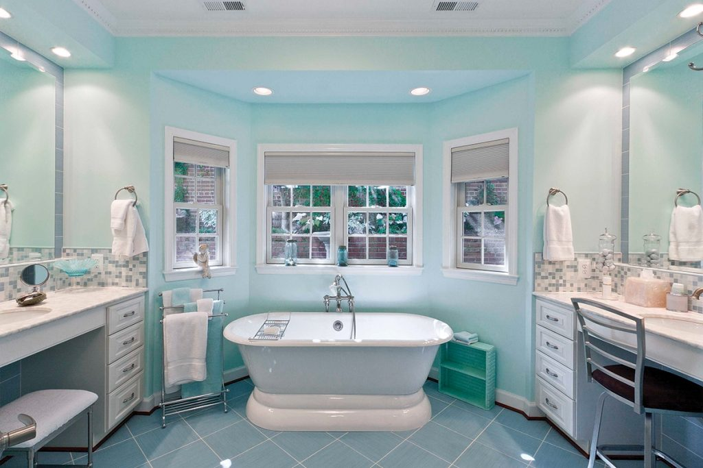 Best Kitchen And Bath Remodeling General Contractors And Design