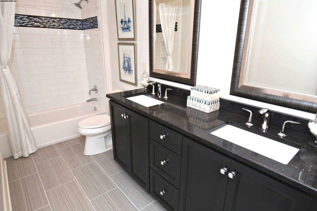 Best Of Bathroom Vanity Electrical Outlet Height Bathroom Cabinets