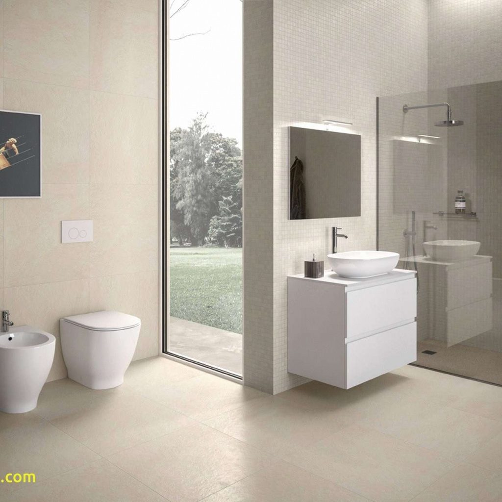 Best Of Elegant Bathroom Design Concepts Bathroom Designs Ideas