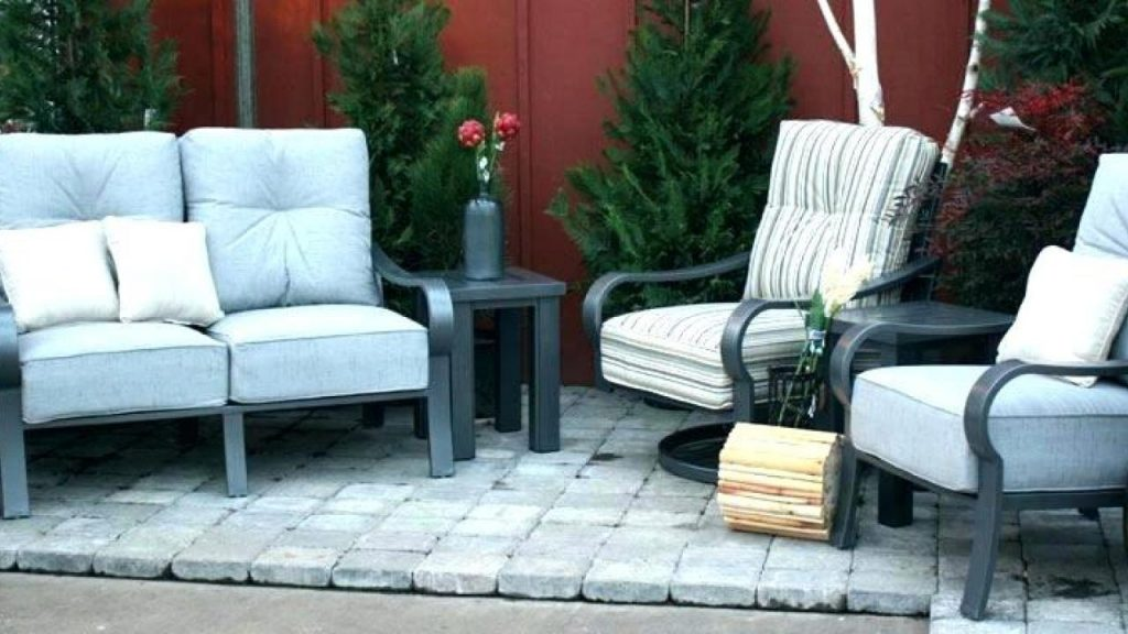 Best Patio Furniture Stores San Antonio Tx Image Collection