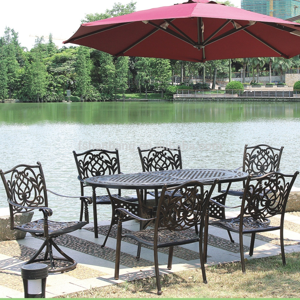 Best Patio Table Covers Square Table Cover For Outdoor Furniture
