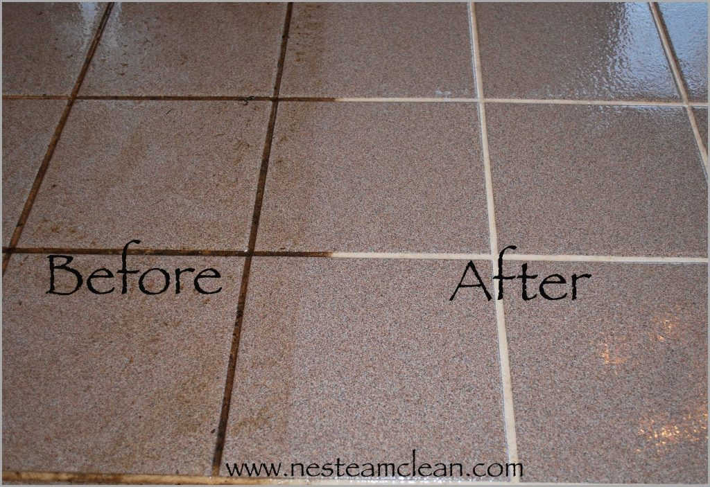 Best Tile And Grout Cleaner Credainatcon