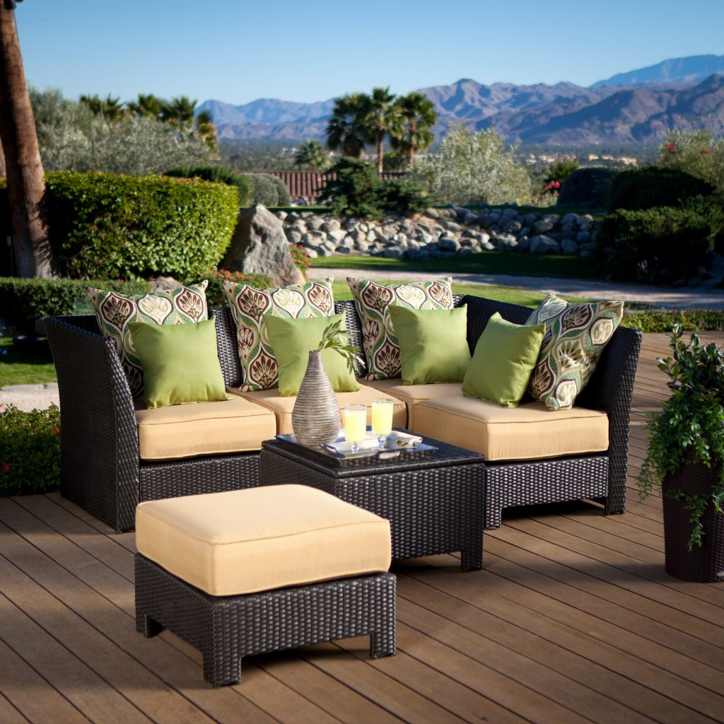 Big Lots Outdoor Dining Patio Furniture Sets Sale Aluminum Chairs