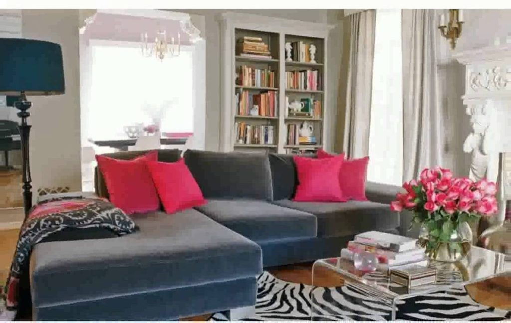 Blue Grey Living Room Ideas Blue Grey Living Room Ideas Grey Blue