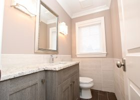 Bathroom Vanities Victoria Bc