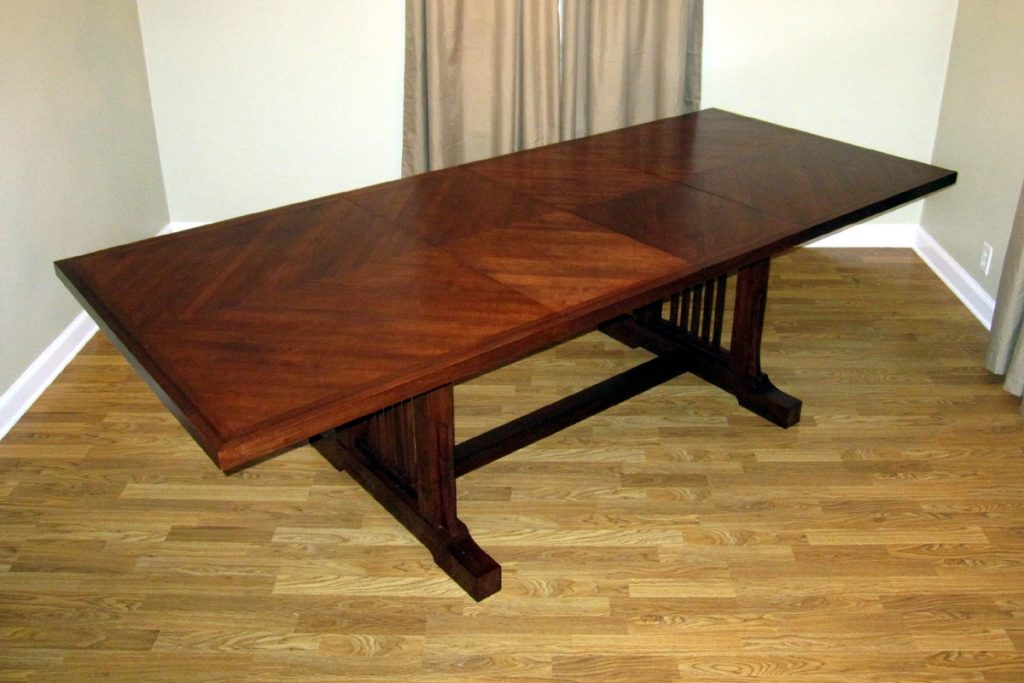 Breathtaking Table Leafs Or Leaves 29 Luxury 19 Antique Drop Leaf 6