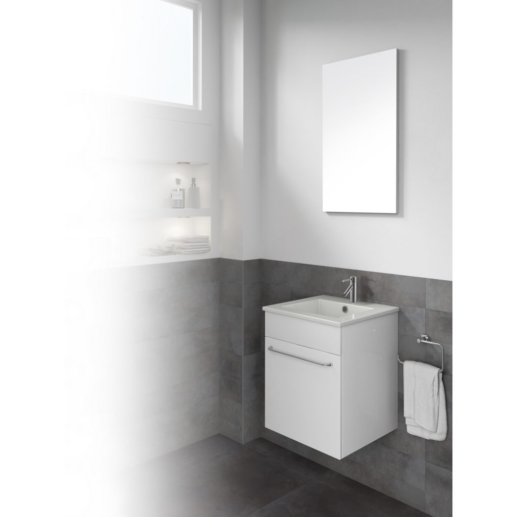 Buy Up To 20 Inches Bathroom Vanities Vanity Cabinets Online At