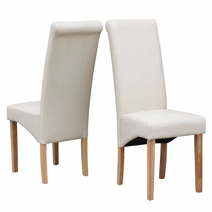 Chair Dining Room Chair Plans Inspiration For White High Back Dining