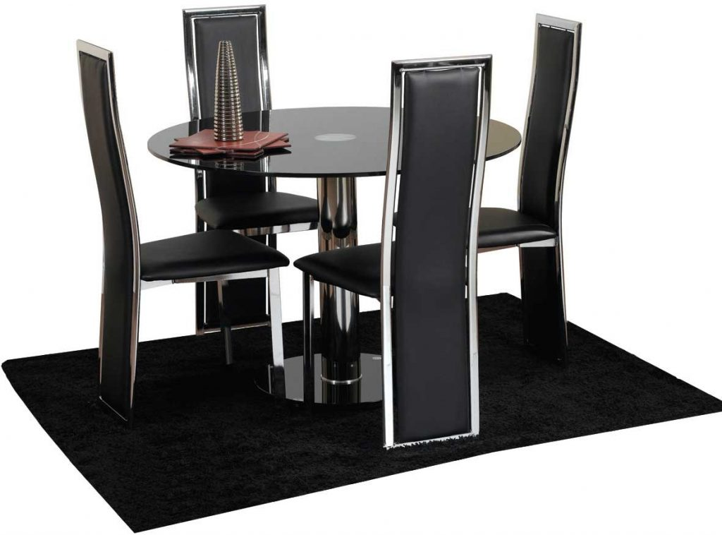 Chair Dining Table Dining Room Table And Chairs Modern Dining