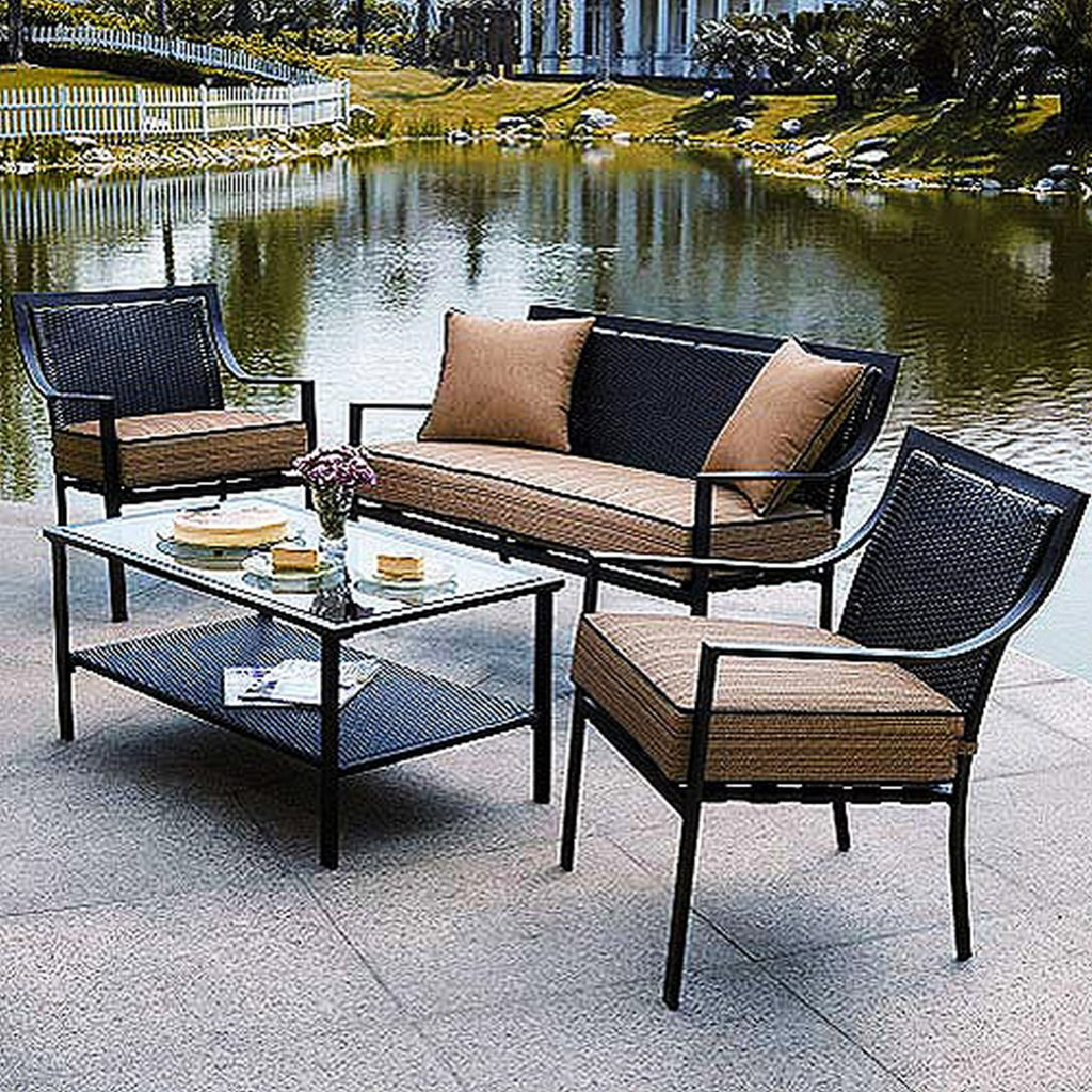 Chair Mercial Patio Furniture Used For Sale Agio Usa In Smart