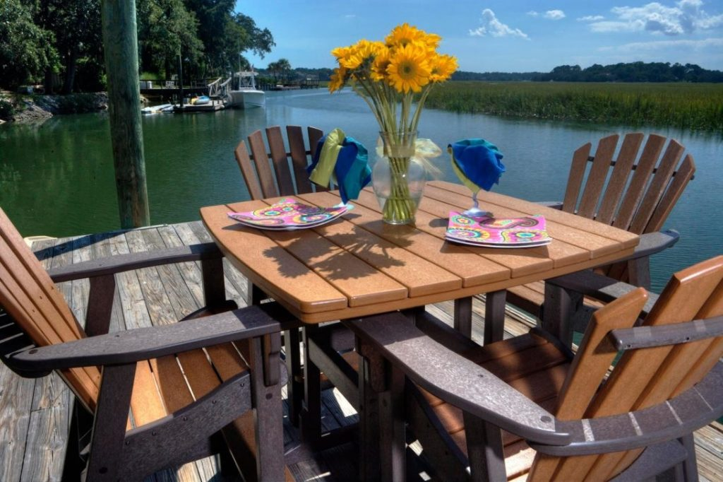 Chair Outdoor Furniture Charleston Sc Teak Outdoor Furniture