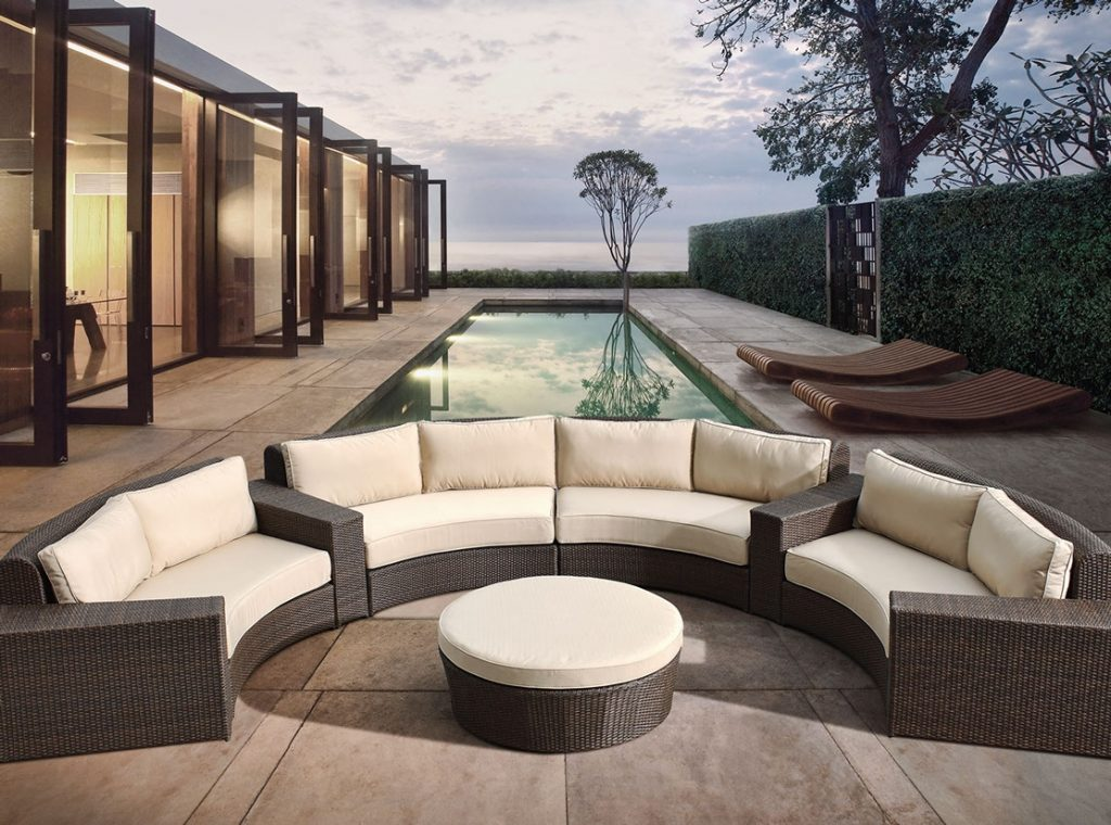 Chair Outdoor Furniture San Antonio Patio Furniture San Antonio