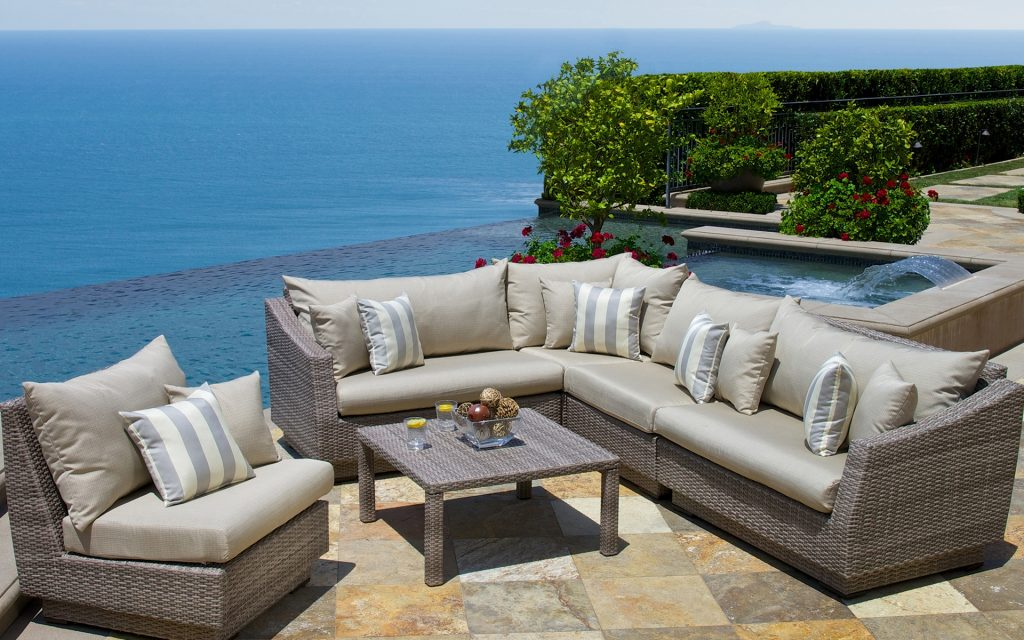 Chair Patio Furniture Orange County Ca Best Fire Features Images