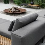 Outdoor Furniture Orange County