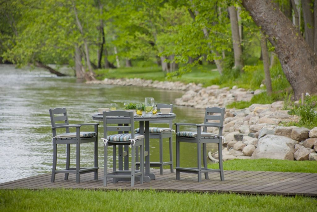 Chair Patio Furniture San Antonio Outdoor Furniture San Antonio