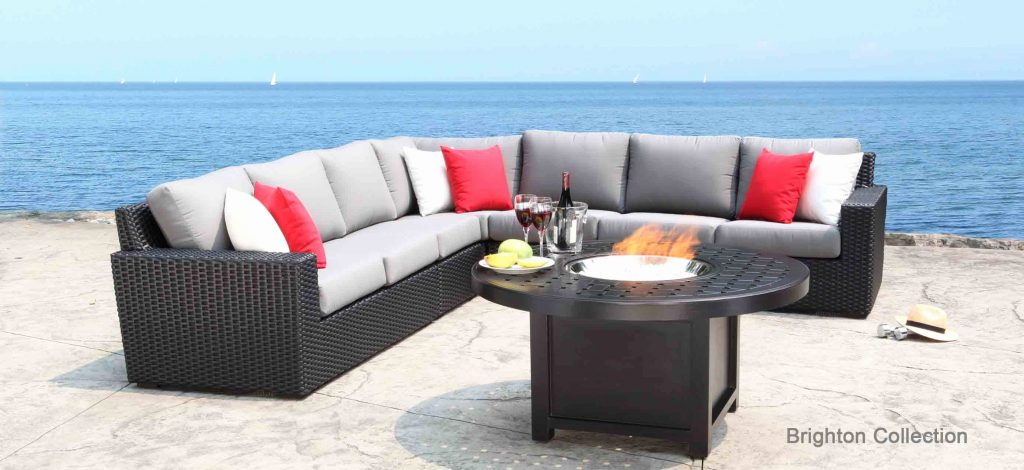 Chair Patio Furniture San Antonio Patio Furniture San Antonio