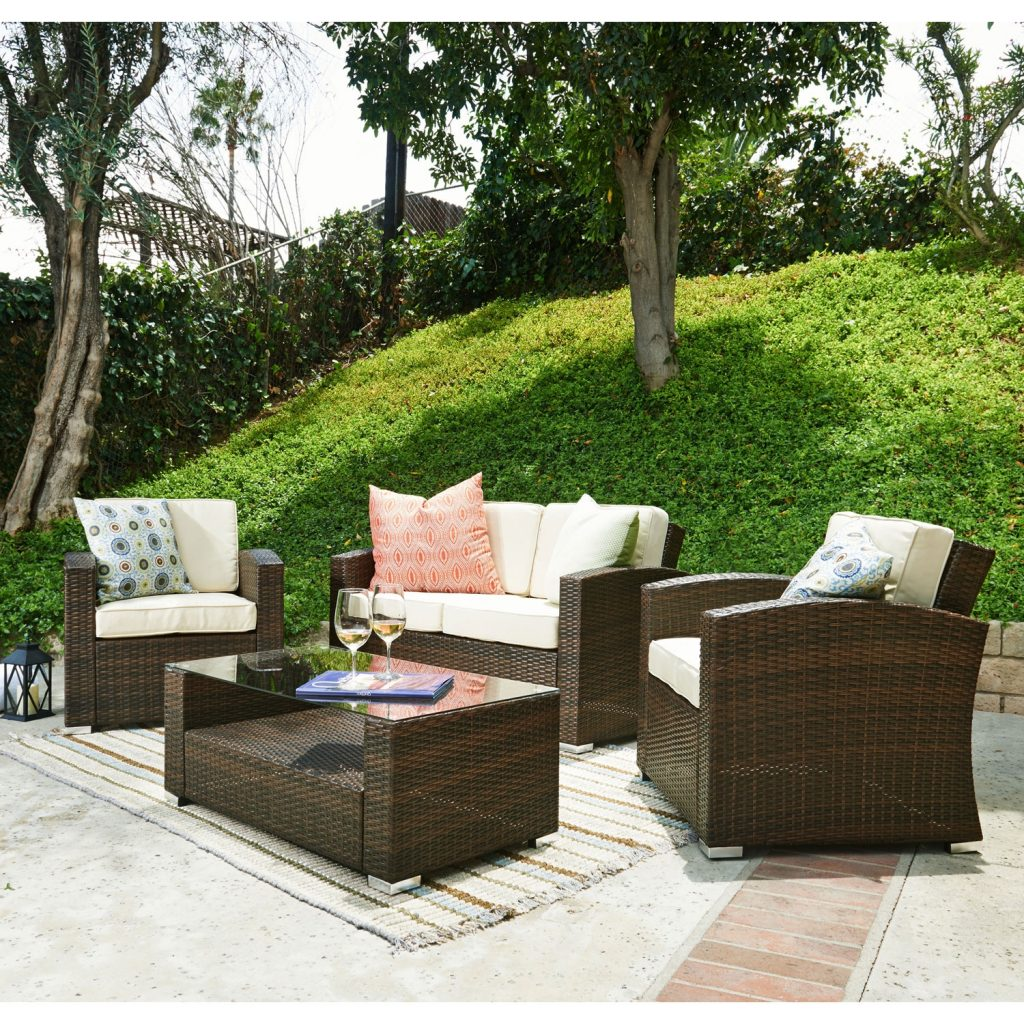 Chair Patio Furniture San Antonio The Best Wrought Iron Patio