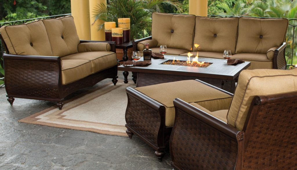 Chair Patio Furniture Tucson Inexpensive Outdoor Furniture Elegant
