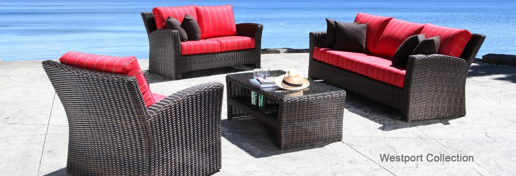 Chair Patio Furniture Tucson Top Outdoor Furniture Tucson Design
