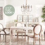 Charming French Country Decor Ideas For Your Home Overstock